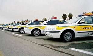 امداد خودرو در محمدشهر